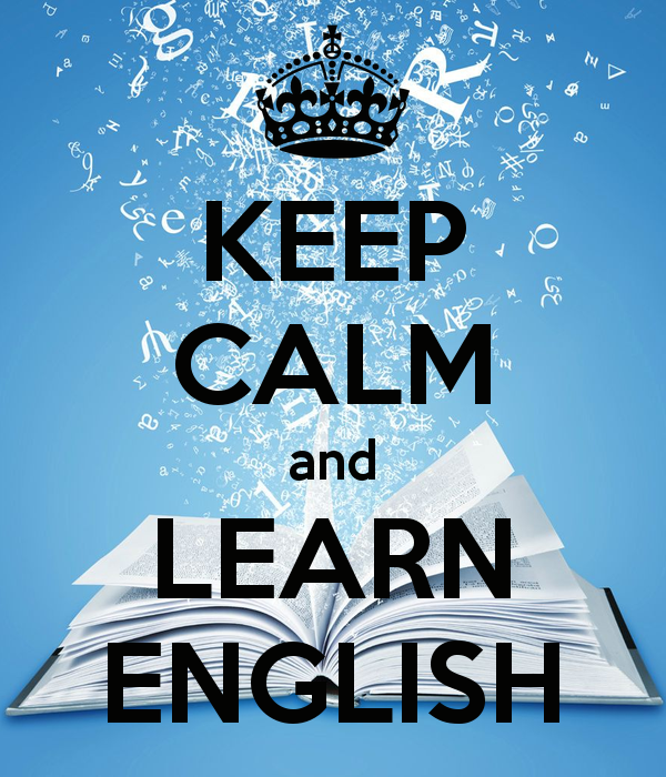 keep-calm-and-learn-english-1410.jpg